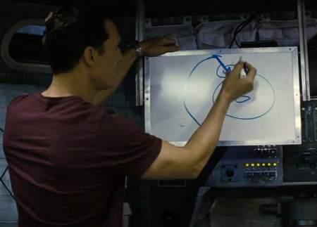 interstellar.christopher-nolan-cooper-draw