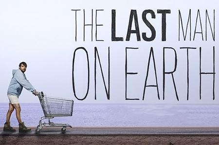 the-last-man-earth-fox-television_