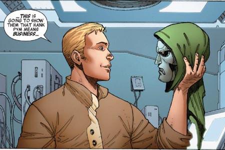 Hank_Pym_Avengers_AI