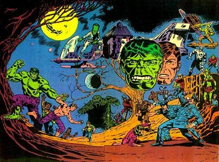 hulk-herb-trimpe