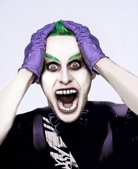 Joker Leto2