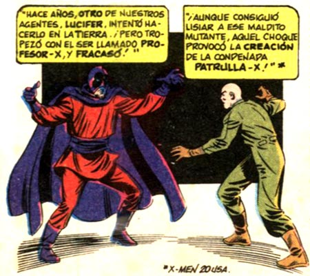 vengadores-costa-oeste-west-coast-avengers-marvel-comics-englehart-perdidos-espacio-tiempo_ (1)