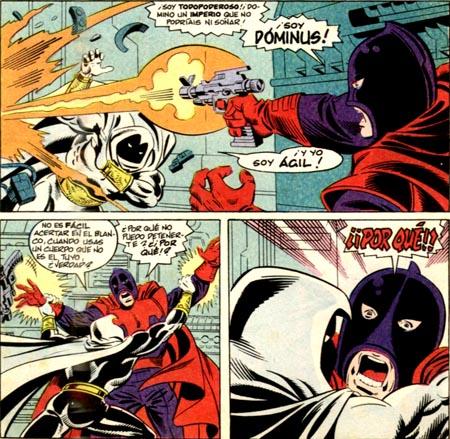 vengadores-costa-oeste-west-coast-avengers-marvel-comics-englehart-perdidos-espacio-tiempo_ (12)