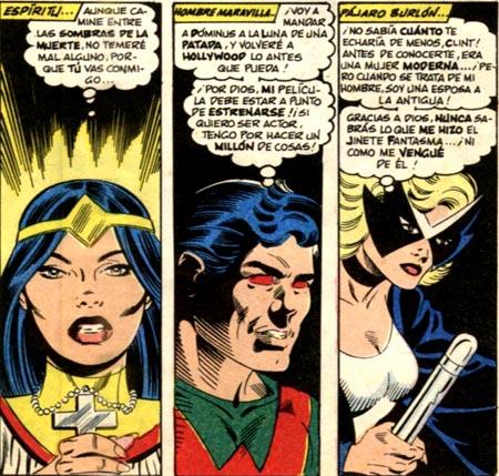 vengadores-costa-oeste-west-coast-avengers-marvel-comics-englehart-perdidos-espacio-tiempo_ (4)