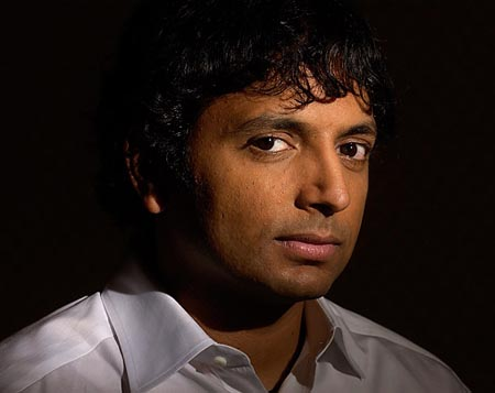 m-night_shyamalan