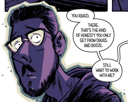 airboy-image-comics-james-robinson-greg-hinkle- (6)