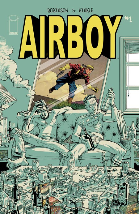 airboy-image-comics-james-robinson-greg-hinkle- (8)