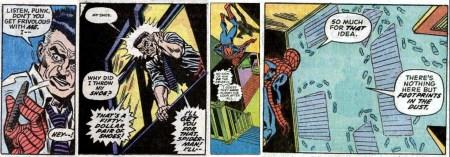 Amazing Spider-Man 140 06
