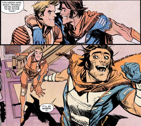 chrononauts-mark-millar-sean-gordon-murphy-image_b (4)
