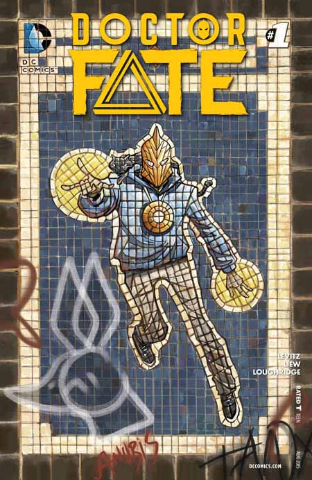 Doctor-Fate-khalid-cover