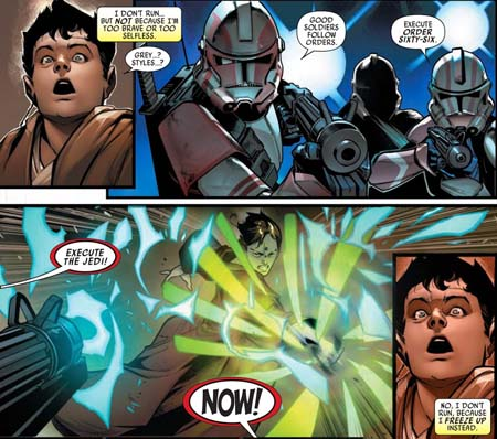 star-wars-rebels-kanan-last-padawan-caleb-dume-greg-weisman-pepe-larraz_ (3)