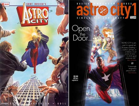 kurt-busieks-astro-city-alex-ross-brent-anderson-1995-2015-covers
