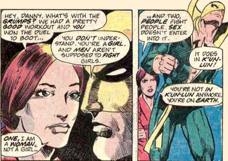 Marvel_Premiere_iron-fist-collen-wing-claremont