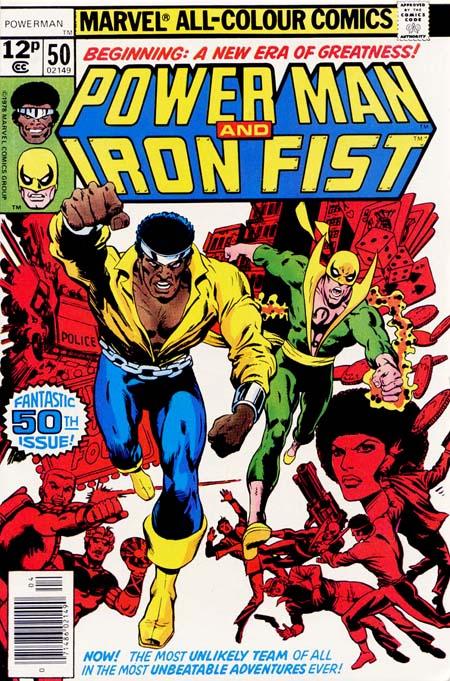 powerman-iron-fist-050