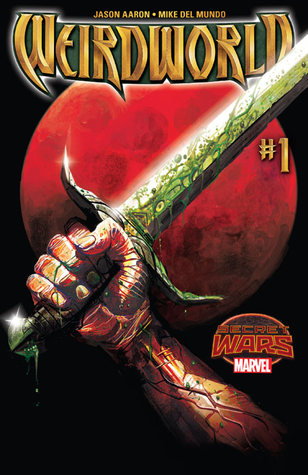 Weirdworld-secret-wars-jason-aaron-mike-del-mundo-marvel_