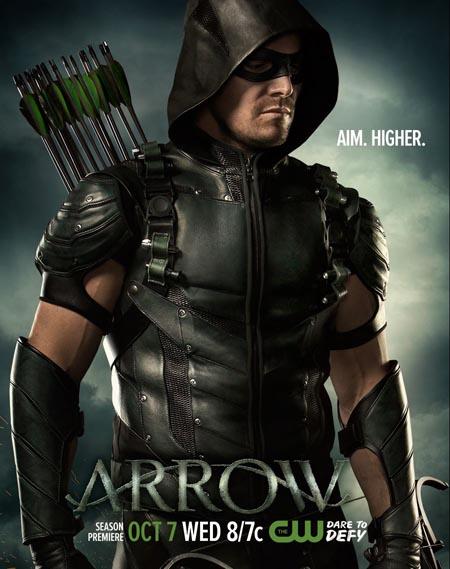 arrow-cw-green-arrow-season-4-tv-dc