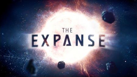 the-expanse-syfy-tv-series-thomas-jane_