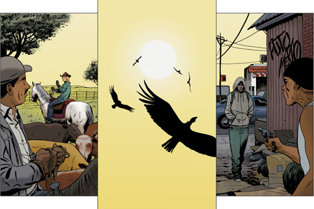 Barrier-panel-syndicate-brian-k-vaughan-marcos-martin-muntsa-vicente_ (39)