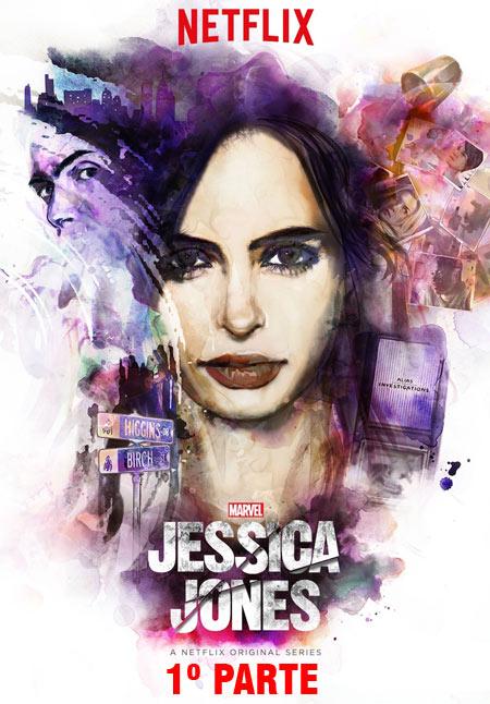 jessica-jones-netflix-poster-1