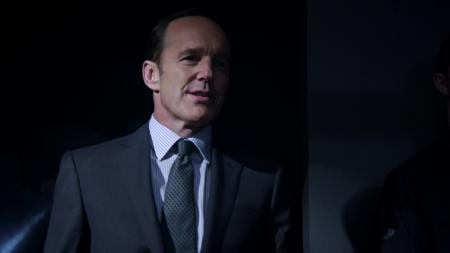 phil-coulson-clark-gregg-marvel