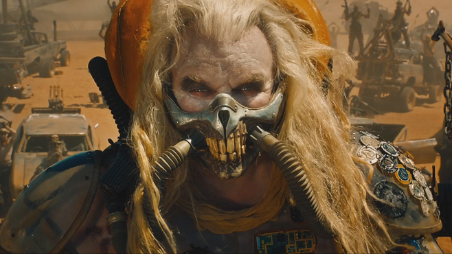 Mad-Max-Fury-Road-Immortan-Joe