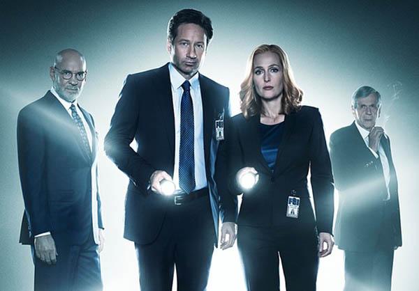 x-files-expediente-x-mulder-scully-season10-fox-tv3