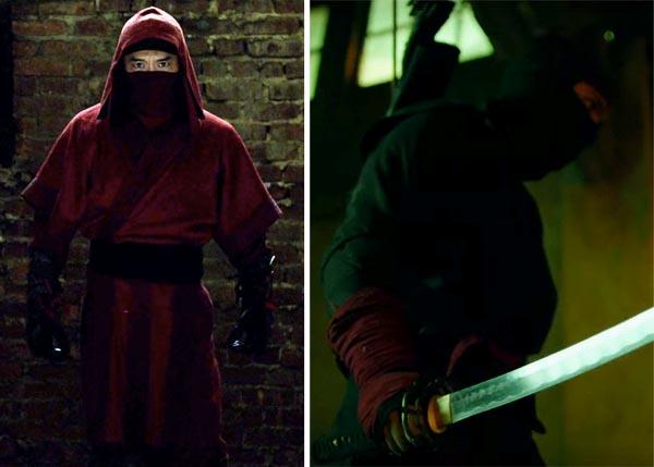 daredevil-season-2-2016-netflix-marvel-nobu-hand-red-costume-black-costume