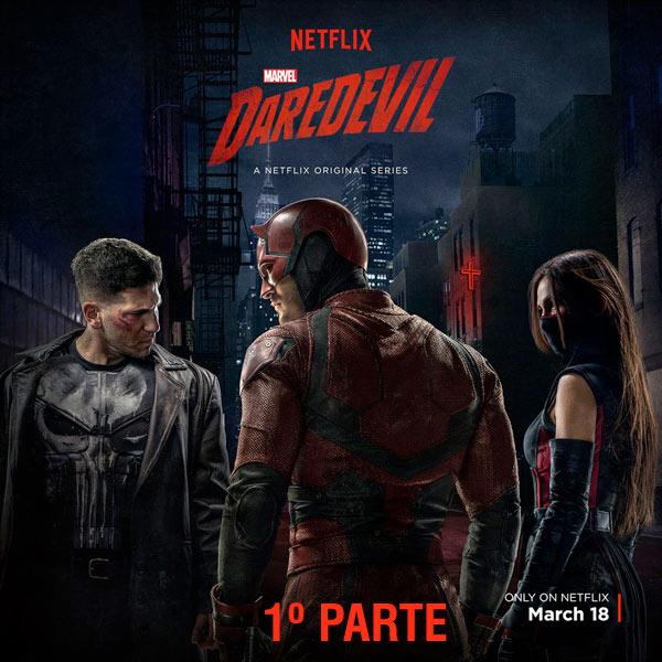 daredevil-season-2-2016-netflix-marvel-punisher-elektra1