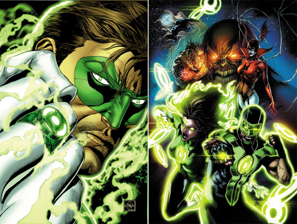 dc-comics-hal_jordangreen-lantern-corps-green-lanterns_rebirth