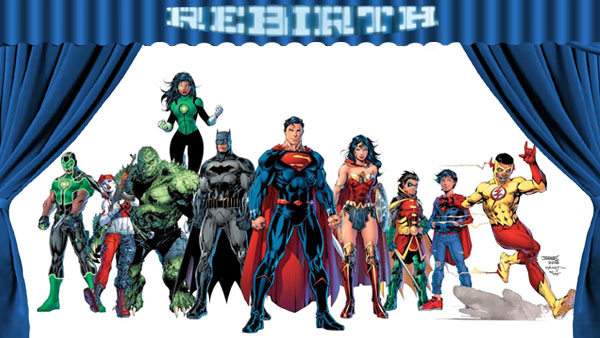 dc-comics-rebirth-2