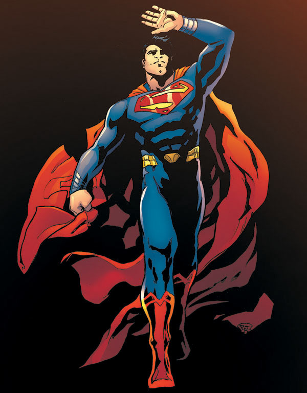 superman_gleason-dc-comics-rebirth