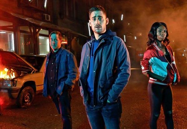 the-aliens-tv-british-show-e4