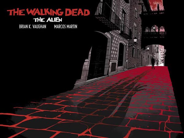 the-walking-dead-the-alien-brian-vaughan-marcos-martin-panel-syndicate_