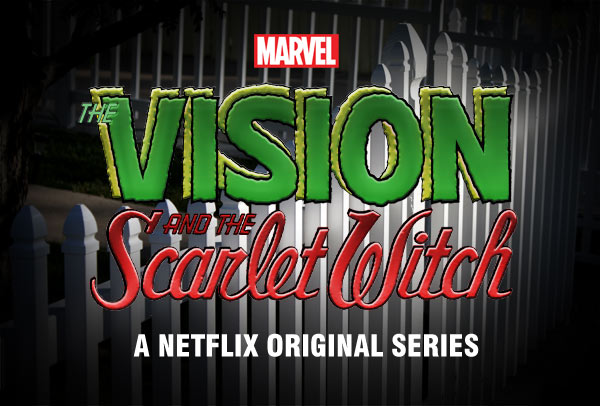 vision-scarlet-witch-netflix
