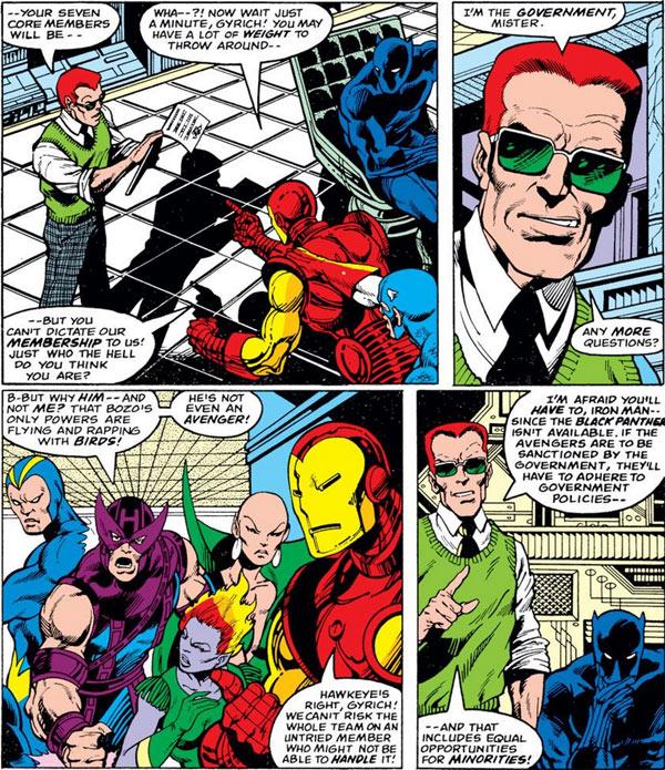 avengers-enry-peter-gyrich