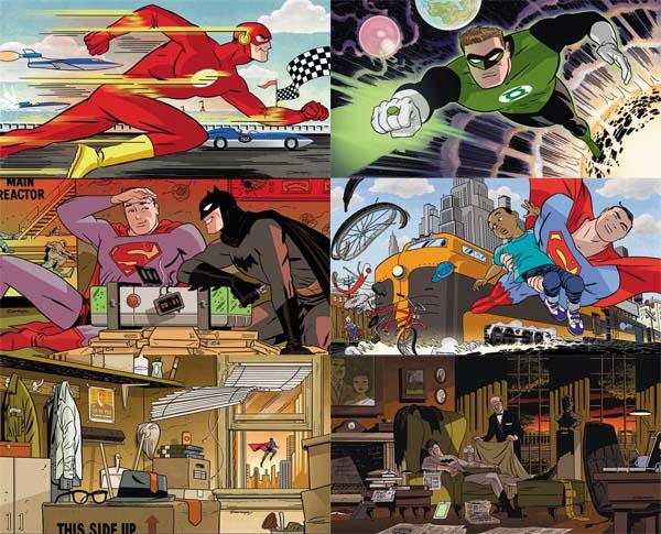 dc-comics-darwyn-cooke-variant-covers