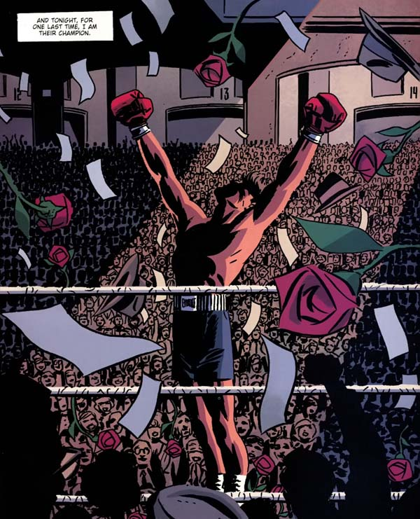 dc-new-frontier-darwyn-cooke-Ted_Grant_Victorious_