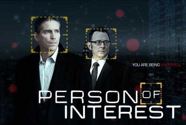 person-of-interest-michael-emerson-jim-caviezel-cbs
