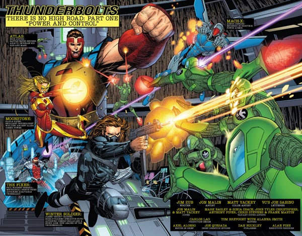 Thunderbolts-marvel-comics-jim-zub-jon-malin_ (2)