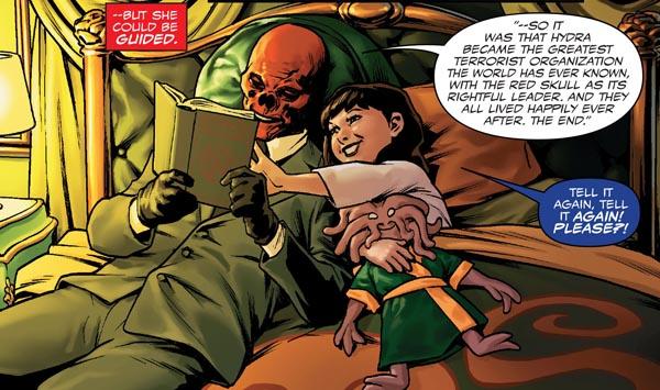 Captain-America-Steve-Rogers-nick-spencer-red-skull-cosmic-cube-nazi (5)