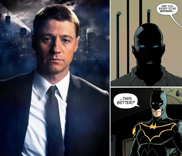 ben-mckenzie-jim-gordon-gotham-fox-batman