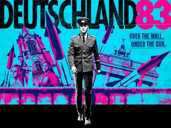 Deutschland-83-serie-tv-alemana-german_