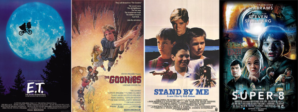 ET-The-Extra-Terrestrial-goonies-stand-by-me-super8-posters