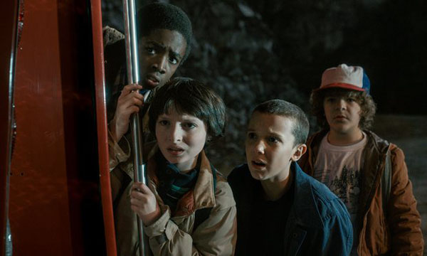 stranger-things-netflix-kids