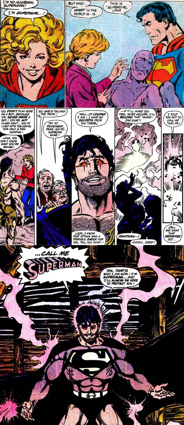 supergirl-matrix-superman-black-grey-costume