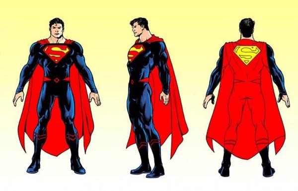 superman-rebirth-design