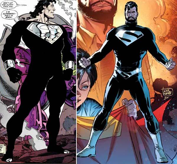 superman-reign-supermen-lois-&-clark-black-suit