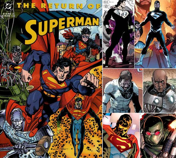 superman-reign-supermen-new52-eradicator-steel-superboy-doomsday-hank-henshaw
