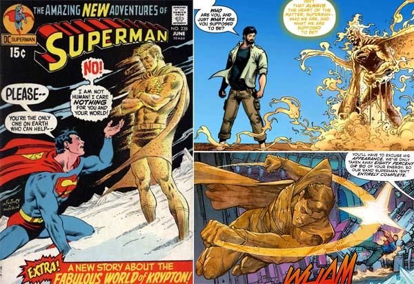 superman-sand-superman-classic-new52