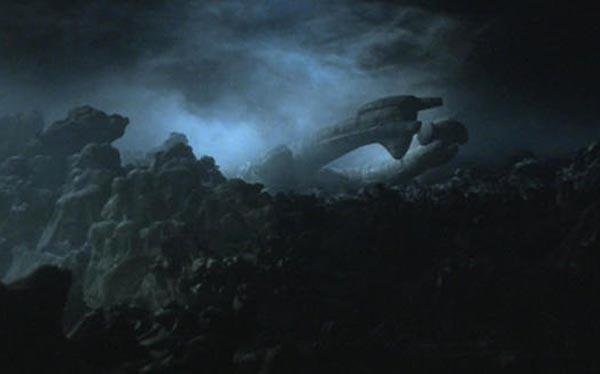 alien-derelict-space-jockey-shipp-
